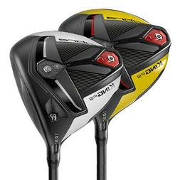 NEW Cobra Golf KING F9 Speedback 12° Driver Adjust 10.5°-1