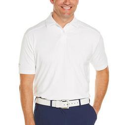New Callaway Golf Soft Essential Polo Opti-Dri Technology -