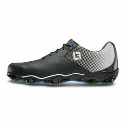 New in Box Footjoy DNA Helix Men's Golf Shoes, Style #53318,