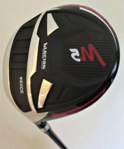 NEW Men's Golf Driver Golf Club Explosive Titanium Power 10.