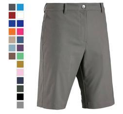 new men s jackpot golf shorts pick
