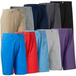 New Men's Adidas Ultimate 365 Golf Shorts - Choose Size & Co