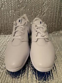 New Nike Roshe G Tour Men's Golf Shoes Size 10.5 AR5580-101