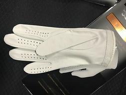 New: Titleist Players Women's Golf Glove: Left hand, choose