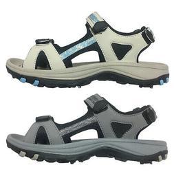 NEW Women's RBJM Sandals Golf Shoes - Retail $100 - Pick Siz