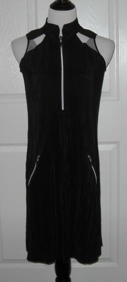 NWT Jamie Sadock Women's Golf Sleeveless Dress & Shorts  Siz