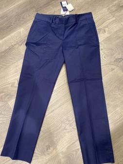 NWT Polo Ralph Lauren Womens Golf Pants