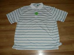 Ben Hogan Performance Golf Shirt Men's 3XL NWT