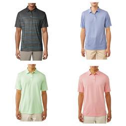 Ben Hogan Performance Short Sleeve Golf Polo Shirt L, XL, 2X