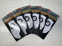 Titleist Players Men's Left Hand Glove  - Size: Medium - BRA