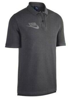 Nike Golf Polo Men's Shirt 2XL nwt