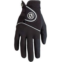 FootJoy RainGrip Golf Gloves  - CADET ML