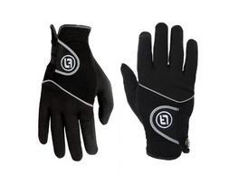 FootJoy RainGrip Women's Golf Gloves  - S