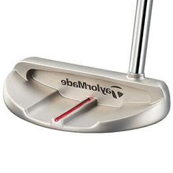 """TaylorMade Redline Monte Carlo Putter 35"""" Right Hand"""
