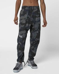 Men Nike Storm Fit Golf Rain Suit 484151 311 Jacket and Pant