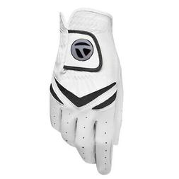 TaylorMade Stratus Women's Golf Glove Magnetic Ball Marker -