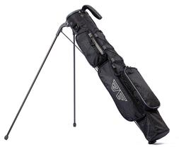 EG EAGOLE Super Light Easy Carry Golf Stand Bag/Suday Bag/Ca