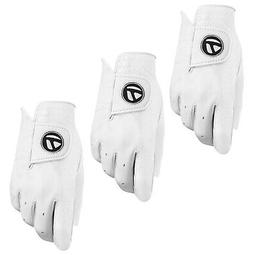 TAYLORMADE TOUR PREFERRED MENS GOLF GLOVE 2019  - PICK HAND