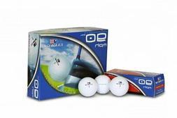 U.S. Kid's Golf SS90 Golf Balls