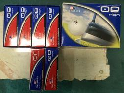 U.S. Kid's Golf SS90 Golf 15 Balls & SS70 3 Balls Total 18 N
