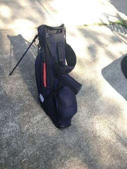 titleist Ultra Light golf bag