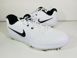 Nike Vapor Pro Golf Shoes White Black Men's - Size 14 AQ2197