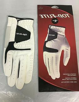 Top Flite XL Men's Golf Glove, Left Hand, Size Small - 9V_49